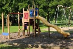 shelter-Playground-2