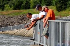 visitors-slider2-fishing