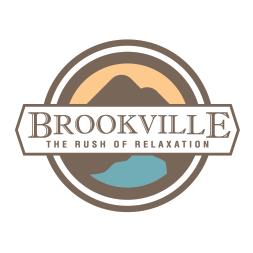 Town of Brookville